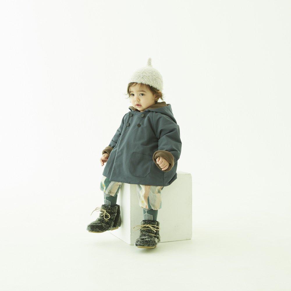 elf coat navy img4