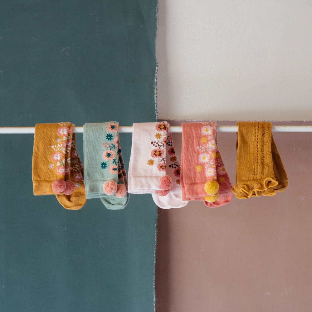 Socks Chelie img