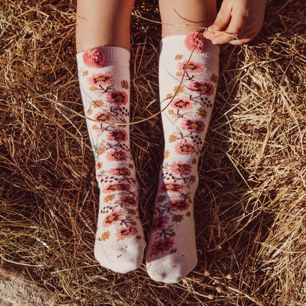 Socks Chelie img1