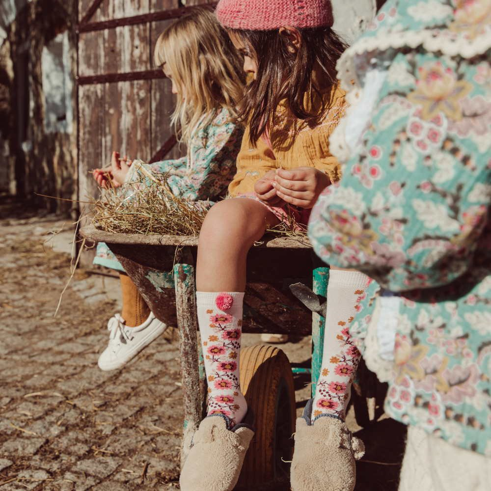 Socks Chelie img2