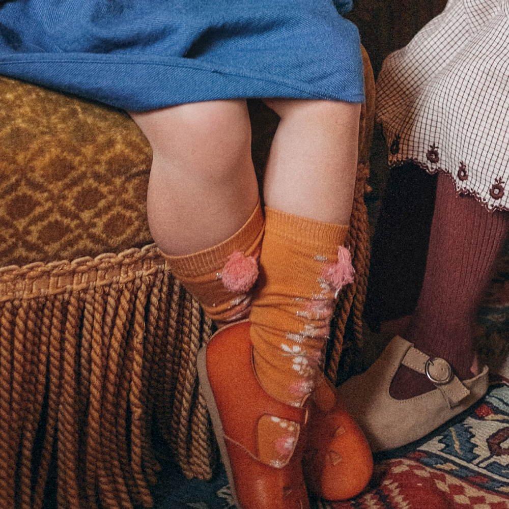 Socks Chelie img3