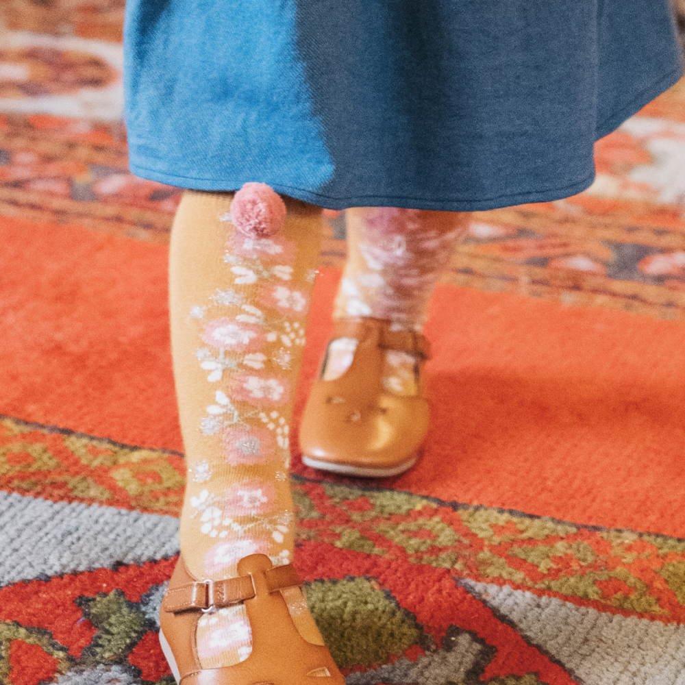 Socks Chelie img4