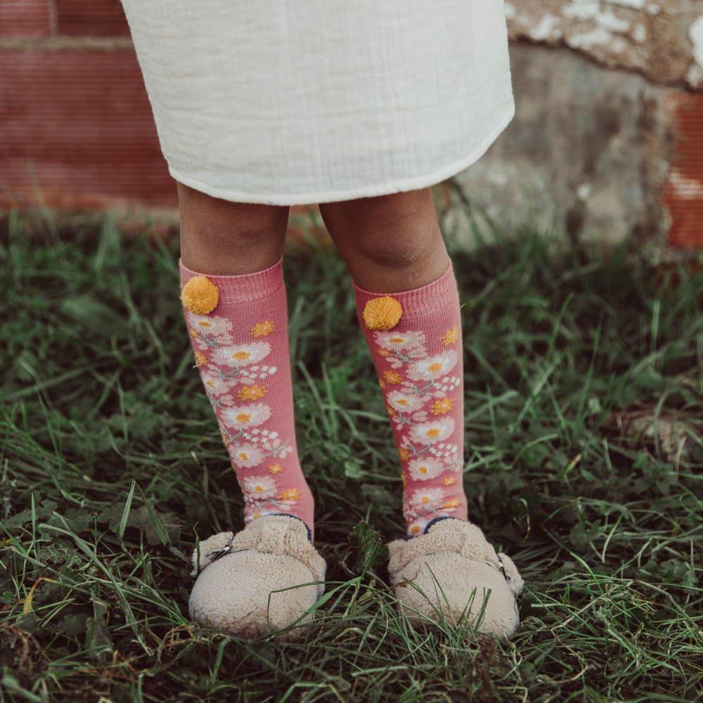 Socks Chelie img5