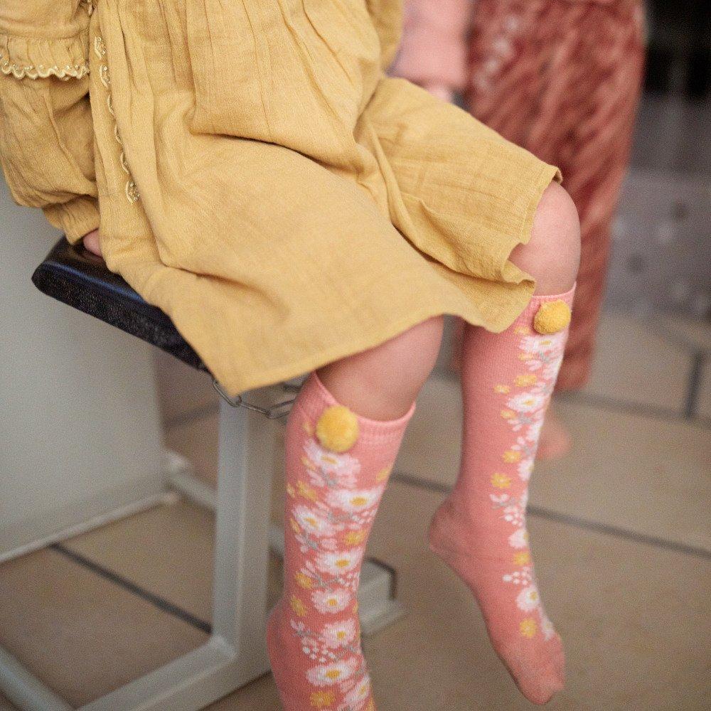 Socks Chelie img6