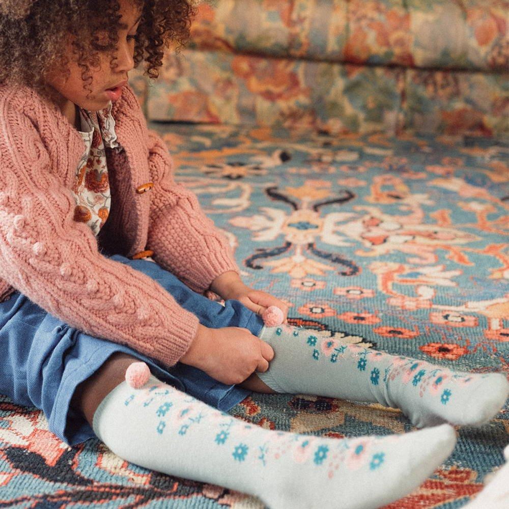 Socks Chelie img8