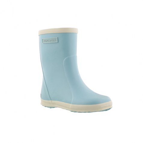 Children's Rainboots 長靴 Celeste