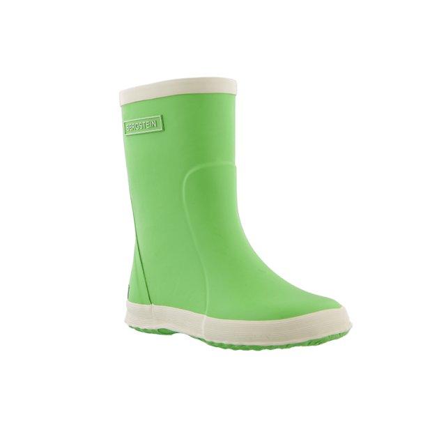 レインブーツ 長靴 Lime img