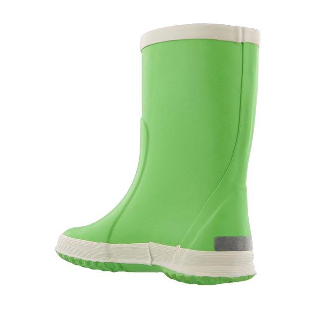 レインブーツ 長靴 Lime img2