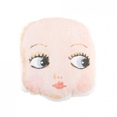 【40%OFF】Face Pillow Bb