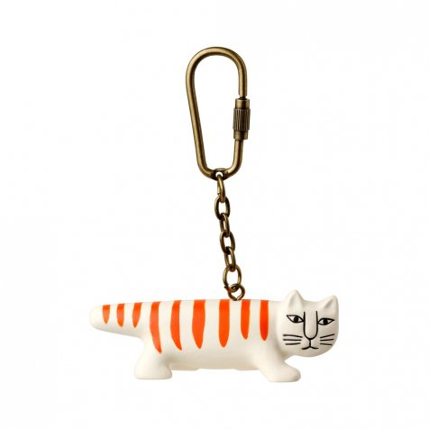 【MORE SALE 40%OFF】KEYRINGS ANIMAL SERIES MIKEY