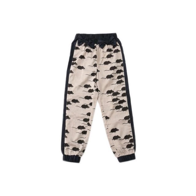 【セール50%OFF】2014AW MOUSE AOP TROUSERS ネズミパンツ img