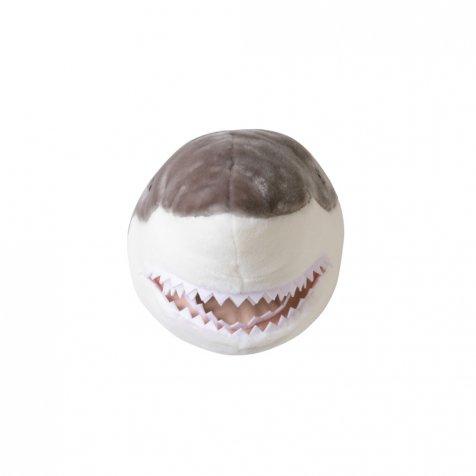 Animal Head Shark 剥製風のぬいぐるみ・サメ