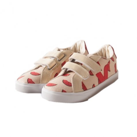 【再値下げ!】2015SS No.136 Veja & Bobo Sneakers JUNIOR