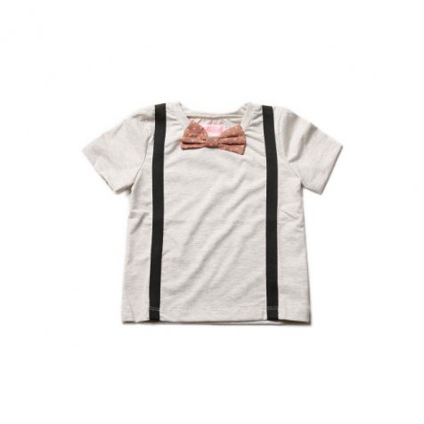 【再値下げ!】Louis Light grey melange