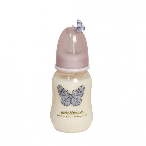 哺乳瓶 THE BUTTERFLY 150ml