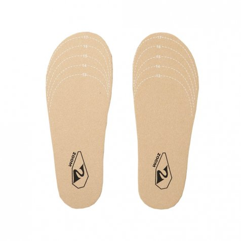 Insole キッズ用インソール