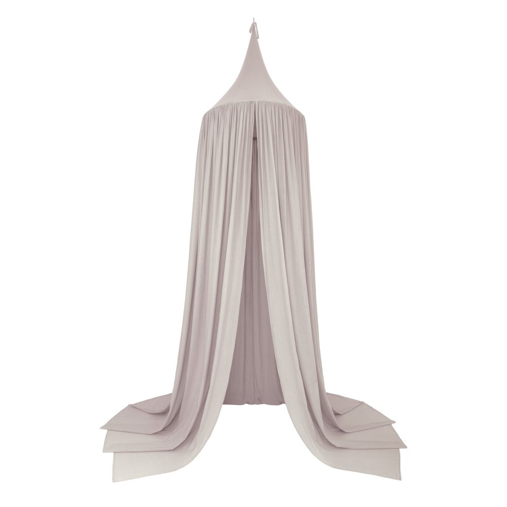 Canopy Simple Saloo Light Pink img