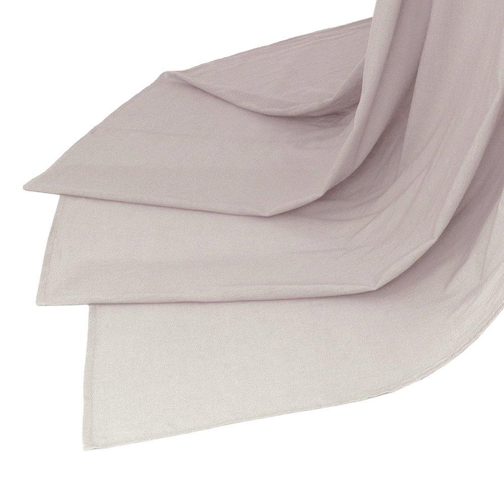 Canopy Simple Saloo Light Pink img2