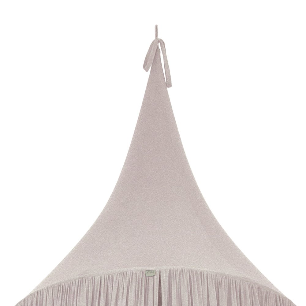Canopy Simple Saloo Light Pink img3