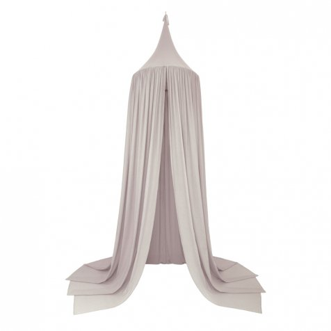 Canopy Simple Saloo Light Pink