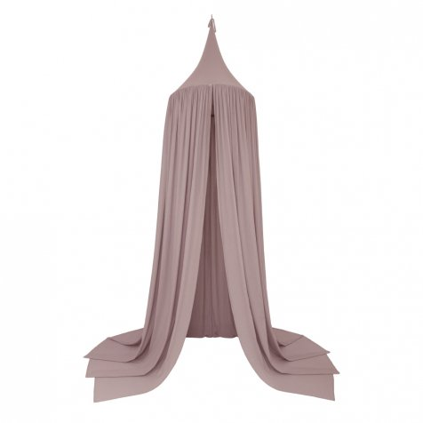 Canopy Simple Saloo Pink