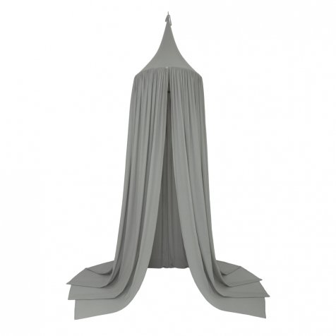 Canopy Simple Saloo Grey