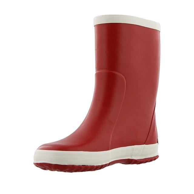レインブーツ 長靴 Red img1