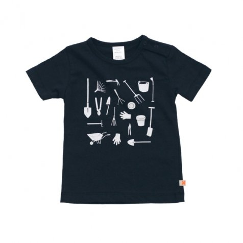 【サマーセール30%OFF】No.065 tools gr ss tee