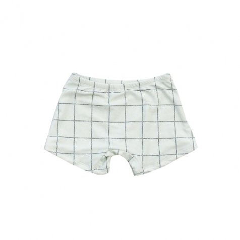 【SALE 50%OFF】No.144 tartan trunks