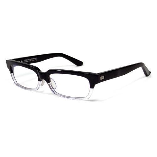 [TGIF! SP] 1.black - clear