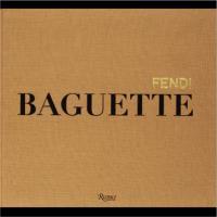 FENDI BAGUETTE BOOK
