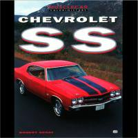 <img class='new_mark_img1' src='https://img.shop-pro.jp/img/new/icons50.gif' style='border:none;display:inline;margin:0px;padding:0px;width:auto;' />Chevrolet SS