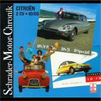 <img class='new_mark_img1' src='//img.shop-pro.jp/img/new/icons50.gif' style='border:none;display:inline;margin:0px;padding:0px;width:auto;' />Citroen 2CV & ID DS brochures