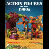 <img class='new_mark_img1' src='https://img.shop-pro.jp/img/new/icons50.gif' style='border:none;display:inline;margin:0px;padding:0px;width:auto;' />Action Figures of the 1980s