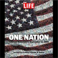 LIFE ONE NATION