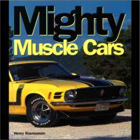 <img class='new_mark_img1' src='//img.shop-pro.jp/img/new/icons50.gif' style='border:none;display:inline;margin:0px;padding:0px;width:auto;' />Mighty Muscle Cars