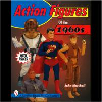 <img class='new_mark_img1' src='https://img.shop-pro.jp/img/new/icons50.gif' style='border:none;display:inline;margin:0px;padding:0px;width:auto;' />Action Figures of the 1960s