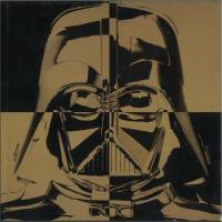 <img class='new_mark_img1' src='https://img.shop-pro.jp/img/new/icons50.gif' style='border:none;display:inline;margin:0px;padding:0px;width:auto;' />StarWars from concept to screen to collectible