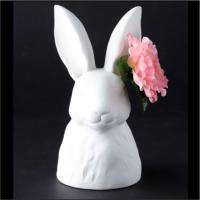 <img class='new_mark_img1' src='//img.shop-pro.jp/img/new/icons50.gif' style='border:none;display:inline;margin:0px;padding:0px;width:auto;' />ANTHROPOLOGIE Cholet Hollow Vase