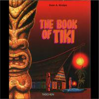 <img class='new_mark_img1' src='//img.shop-pro.jp/img/new/icons50.gif' style='border:none;display:inline;margin:0px;padding:0px;width:auto;' />THE BOOK OF TIKI