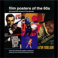 <img class='new_mark_img1' src='https://img.shop-pro.jp/img/new/icons50.gif' style='border:none;display:inline;margin:0px;padding:0px;width:auto;' />Film Posters of the 60s