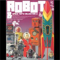 <img class='new_mark_img1' src='https://img.shop-pro.jp/img/new/icons50.gif' style='border:none;display:inline;margin:0px;padding:0px;width:auto;' />Robot & space toy's collection