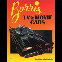 <img class='new_mark_img1' src='https://img.shop-pro.jp/img/new/icons50.gif' style='border:none;display:inline;margin:0px;padding:0px;width:auto;' />Barris TV &MOVIE CARS