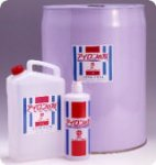 ミズホケミカル  アイロンの友 ローヤル缶(18L)
