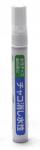チャコ消し ペンタイプ 水溶性  14ml×24本 業務用セット