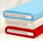 広巾カラーシーチング CF-7500 コットンフィオッコ 106cm巾×9m巻 1反