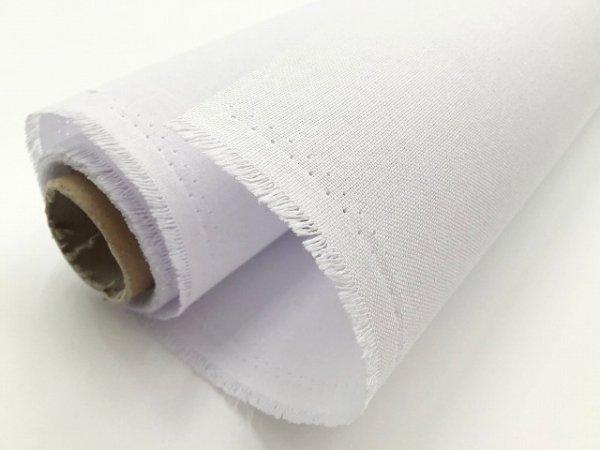 かばん用 接着芯 ソフトタイプ No1 白 92cm巾/1m単位 初めてのお客様のお試し用に最適 2mまで限定メール便…