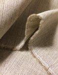 毛芯 3300 124cm巾×1m