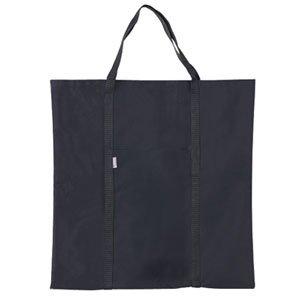 クロバー 咲きおりバッグ 40cm