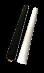 ダンレーヌ R444 115cm幅× 1反(25m)